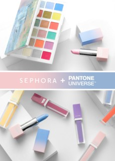 sephora-color-of-the-year-pantone-universe-2016-serenity-pink-quartz-collection-670x942