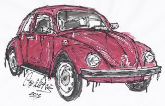 vw-beetle-jay-collins