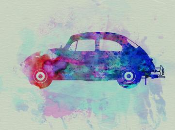 vw-beetle-watercolor-1-irina-march