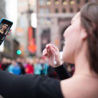 Top 10 des trucs et astuces pour vivre avec ton smartphone