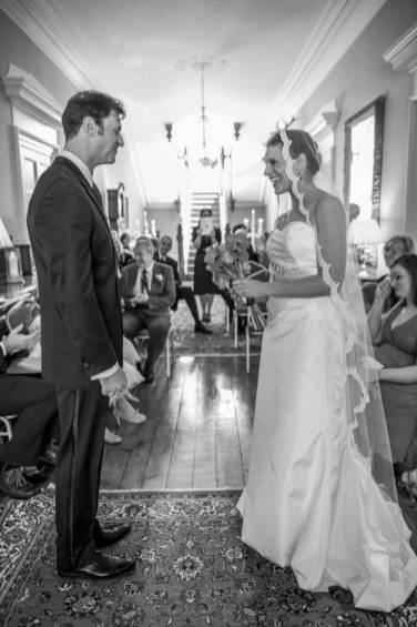 wedding-05