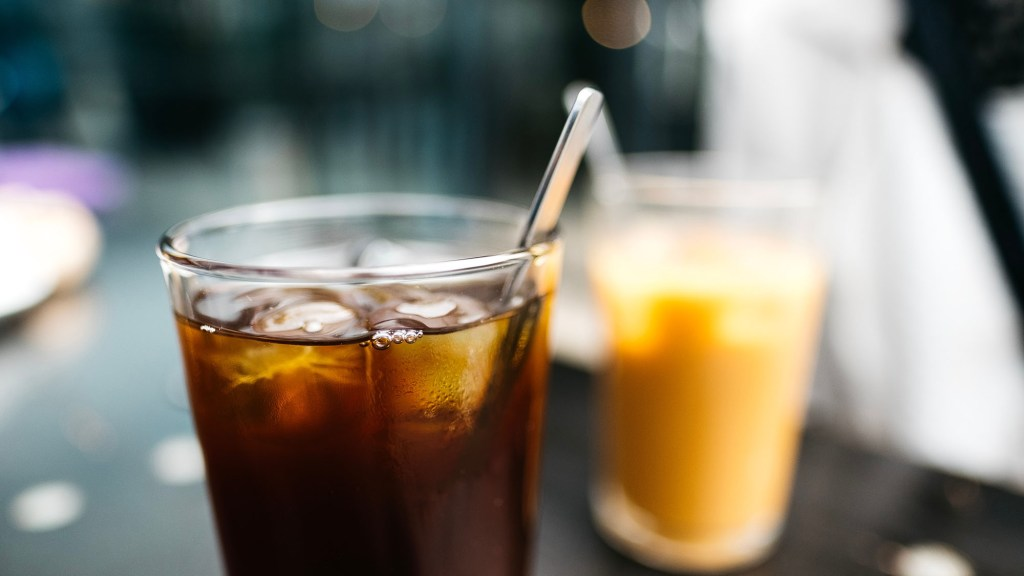 Can You Use Coffee Grounds Twice for Cold Brew