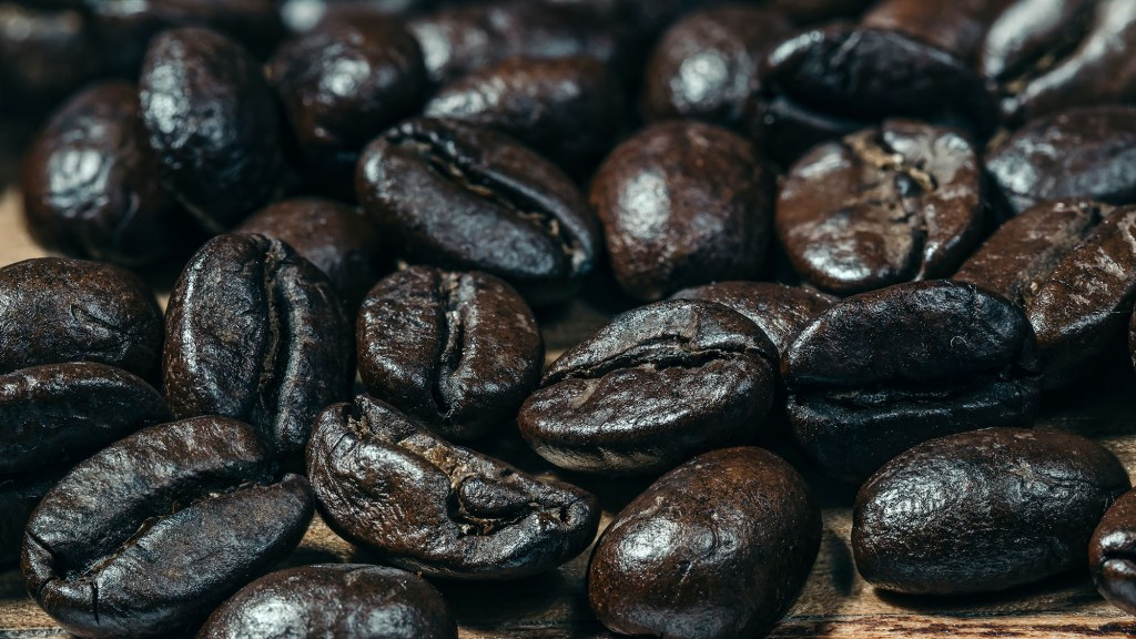 How to Roast Coffee Beans in an Oven