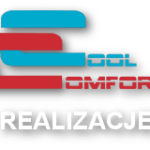 logo200_realizacje