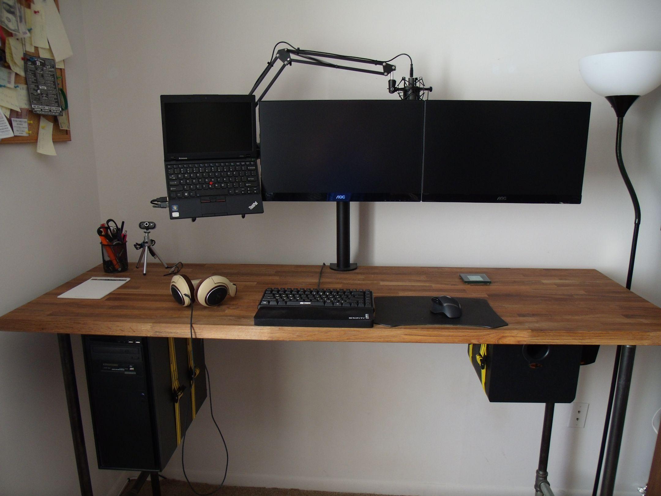 desk chair good posture target purple cool computer setups and gaming