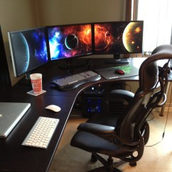 Good Computer Chairs Rolling Commode Chair Desk For Gaming Hostgarcia
