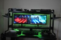 PC Gaming Desk?