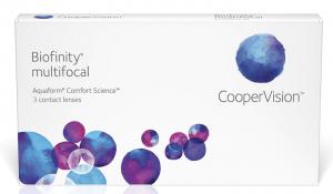 BIOFINITY MULTIFOCAL 300x175 - Biofinity Energys