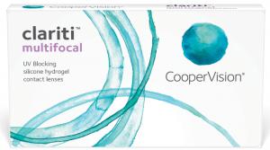 CLARITI MULTIFOCAL 300x167 - Avaira Vitality