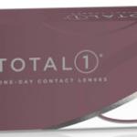 DAILIES TOTAL 1 MULTIFOCAL - Dailies Total 1 Multifocal