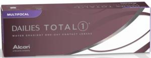 DAILIES TOTAL 1 MULTIFOCAL 300x116 - Clariti 1 Day Multifocal
