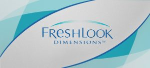 FRESHLOOK DIMENSIONS MONTHLY 2 PACK 300x137 - SofLens Natural Colors
