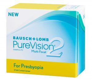 PUREVISION 2 FOR PRESBYOPIA 6 PACK scaled 300x261 - Air Optix Aqua Multifocal