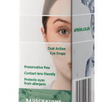 Artelac Protect 1 - Artelac Protect   Bausch & Lomb