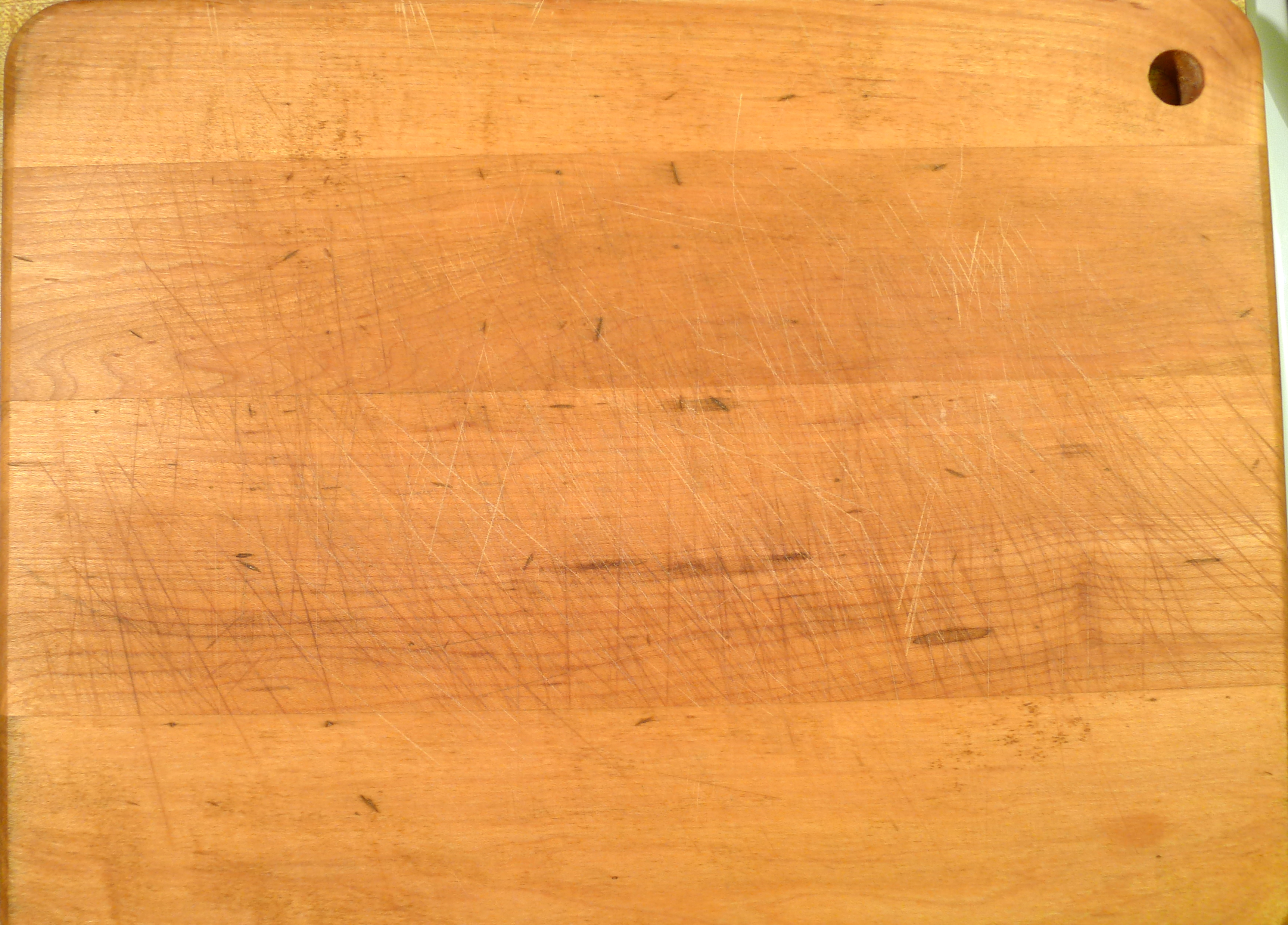 kitchen cutting board aid sale essential equipment good coolcookstyle