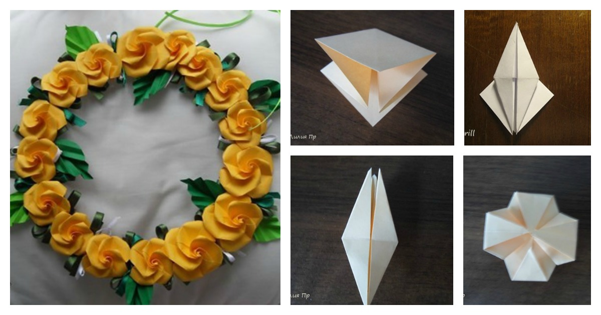 origami Archives  Cool Creativities