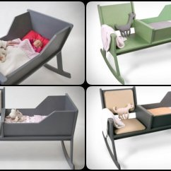 Rocking Chair And Cradle In One Covers At Party City Diy With Crib