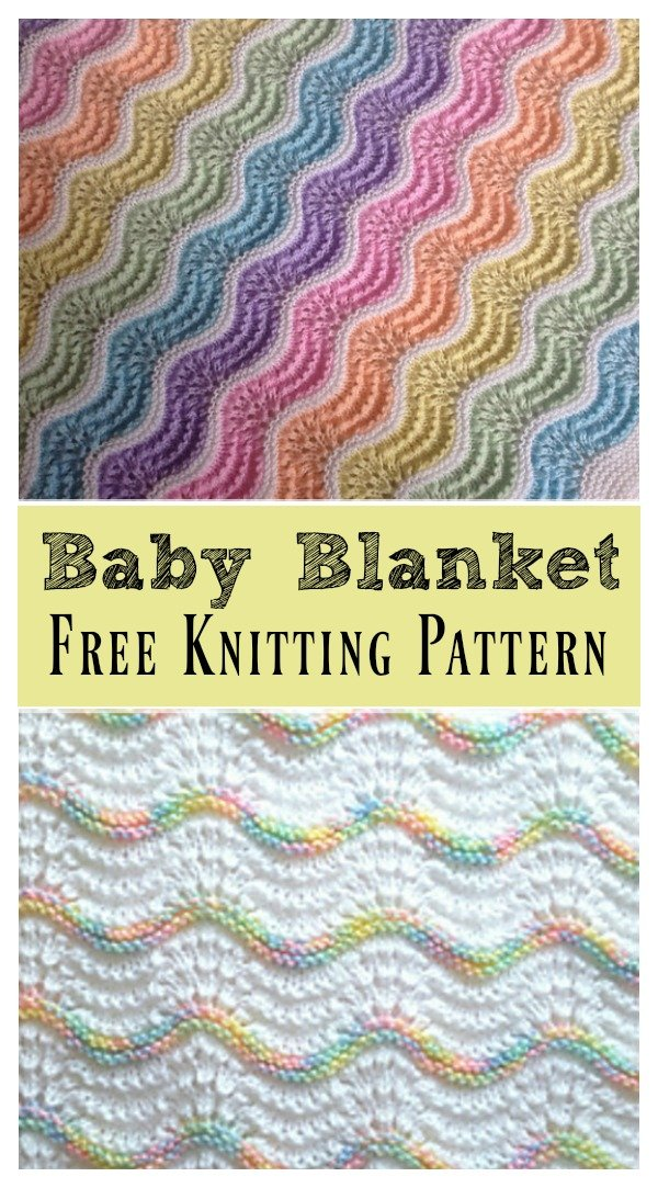Knitting Loom Patterns Infinity Scarves