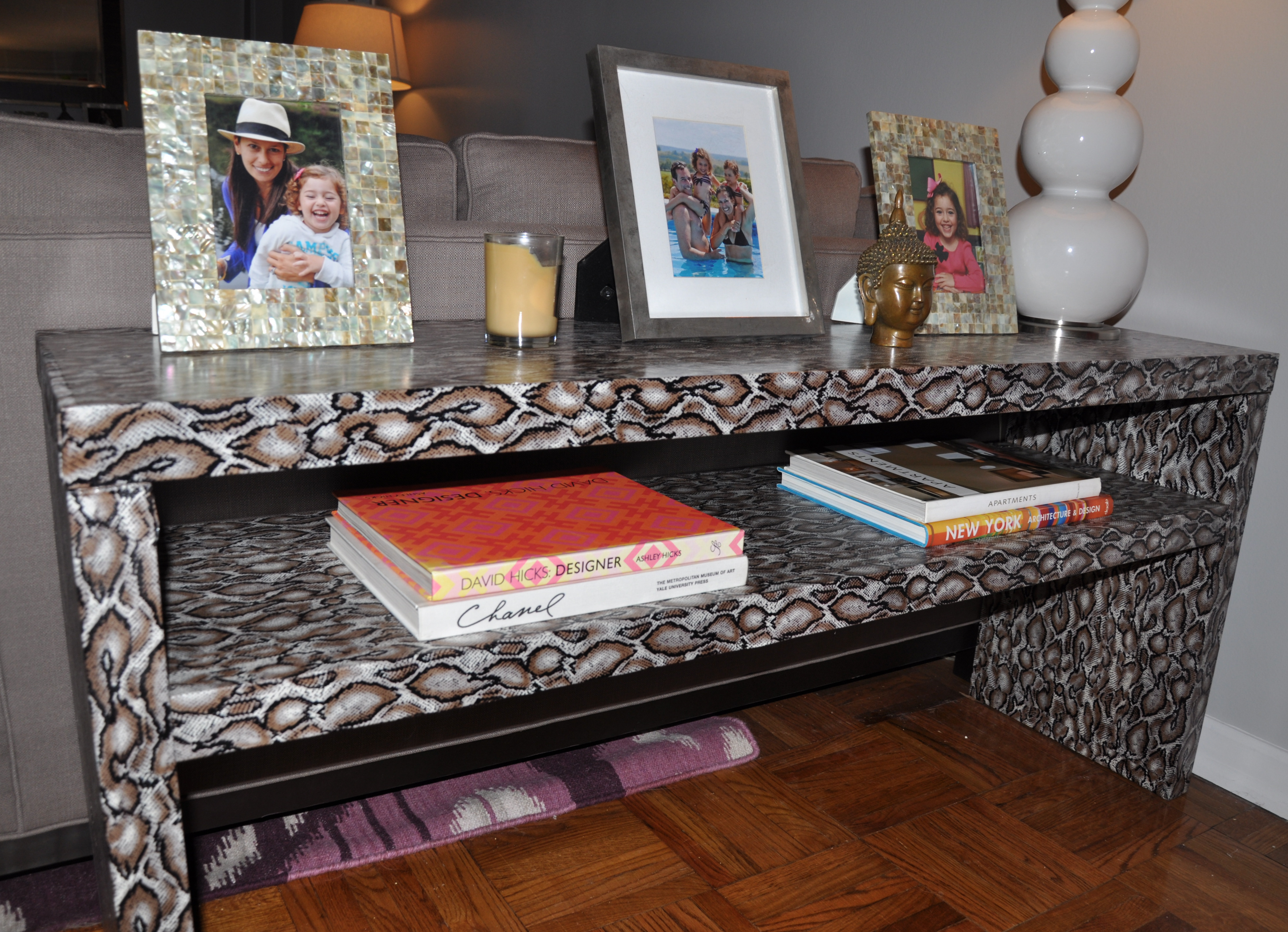 lack sofa table as desk sectional sofas affordable cool cribs