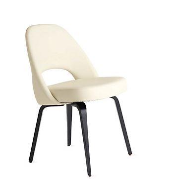Saarinen executive chair knock off - Saarinen chair knock off ...