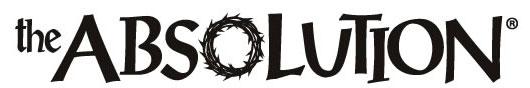 Logo Design Cooldaddy MediaCooldaddy Media