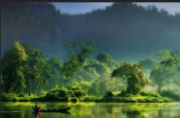 Landscape Photography: The Best Way to Explore Nature (10)