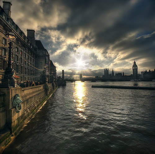 Marvelous Examples of HDR Photography (10)