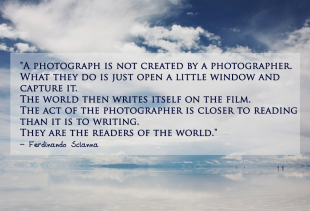 photography quote11