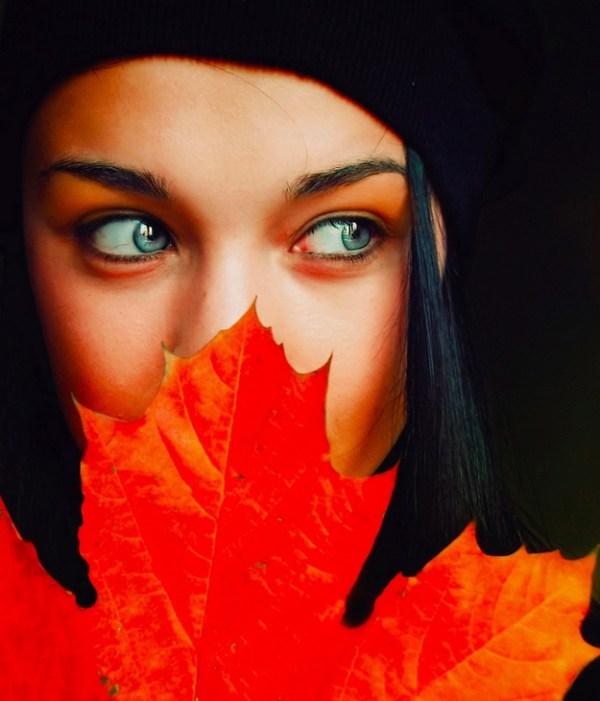 Autumn_and_I