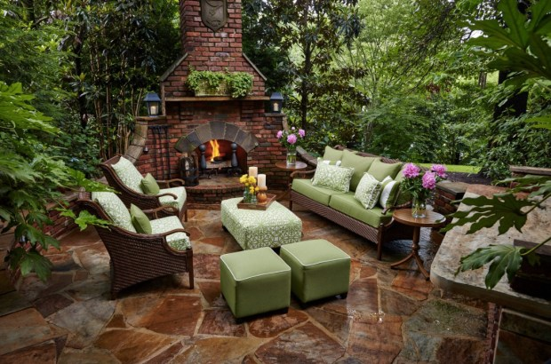 garden-fireplace-dry-cushions-and-the-smell-of-rain