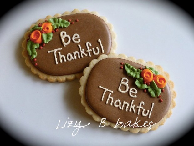 be-thankful-cookies