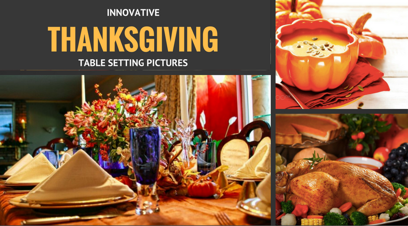 thanksgiving-table-setting-pictures