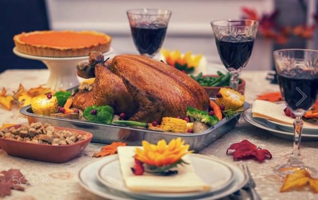 thanksgiving-dinner1