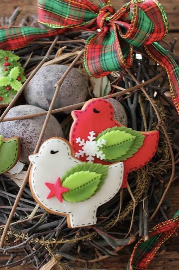 christmas-bird-cookies