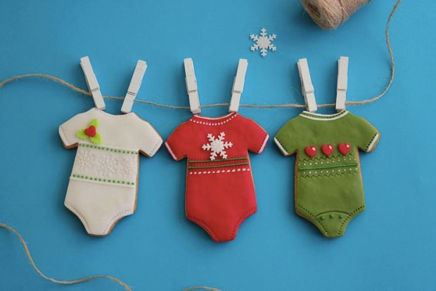 christmas-cookies-with-wonderful-details