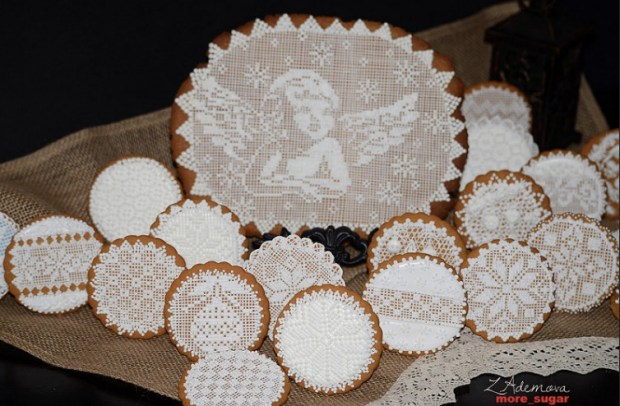 christmas-cookies-with-amazing-designs