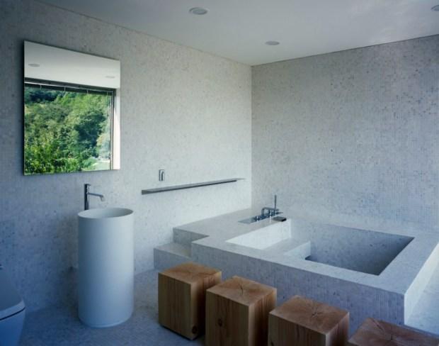minimalist-modern-bathroom-in-north-gyeongsang-province-south-korea