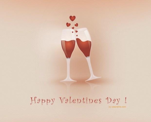 cheers love
