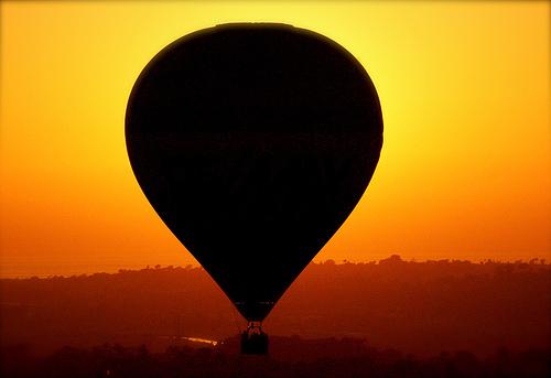Ballonar Eclipse by ms4jah