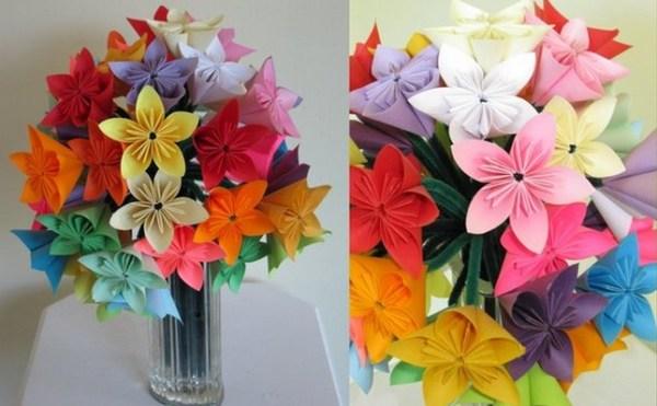 Pretty Pretty Bouquet