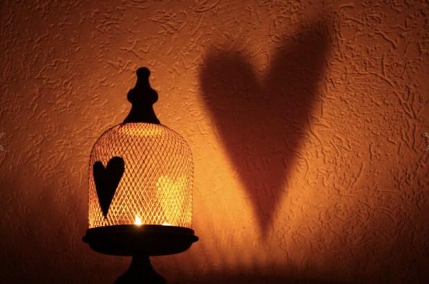 shadow-heart