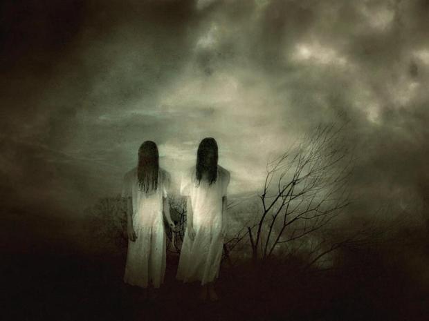 Horror_Demons_Wallpaper