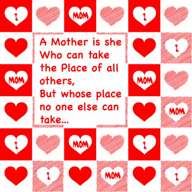 mothersdayquotes8