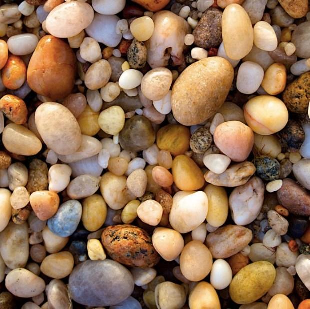long-island-pebbles