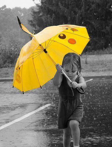 Rain photography 8