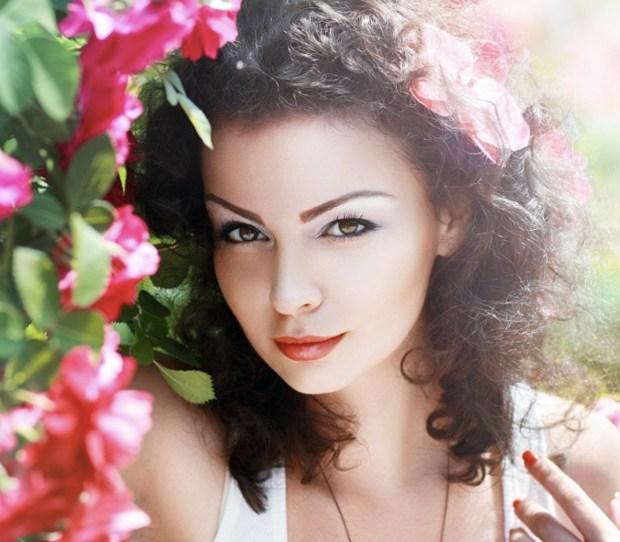 Flora Fashion