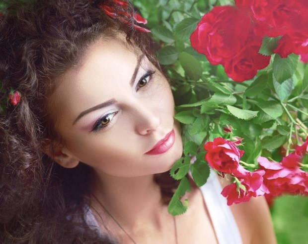 red-roses-fashion
