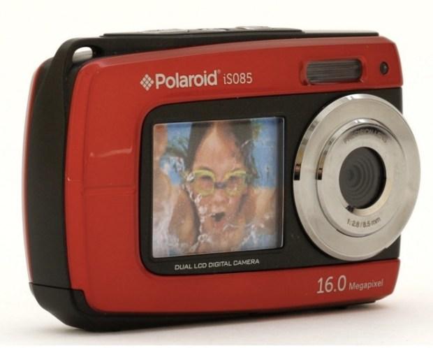 Polaroid iSO85
