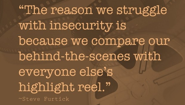 struggle-with-insecurity