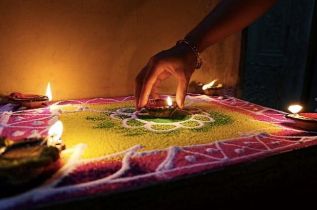 diwali-lights-colours